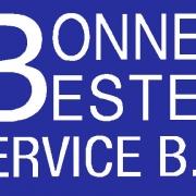 Bonnes Bestel Service B.V.