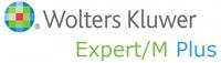 Logo Expert-M