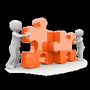 Partners EasyTrans Software
