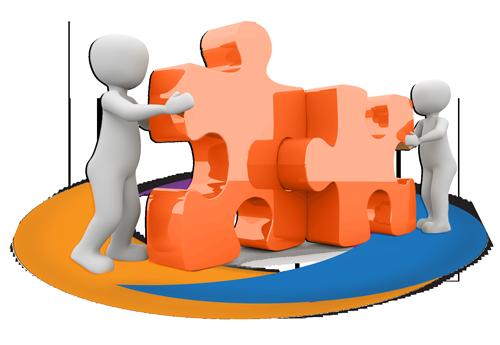 Partners en Koppelingen EasyTrans