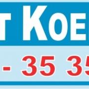 BudgetKoerier.nl B.V.
