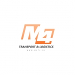 M4 Transport & Logistics